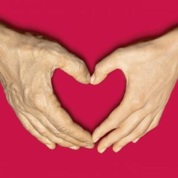 CardioTest